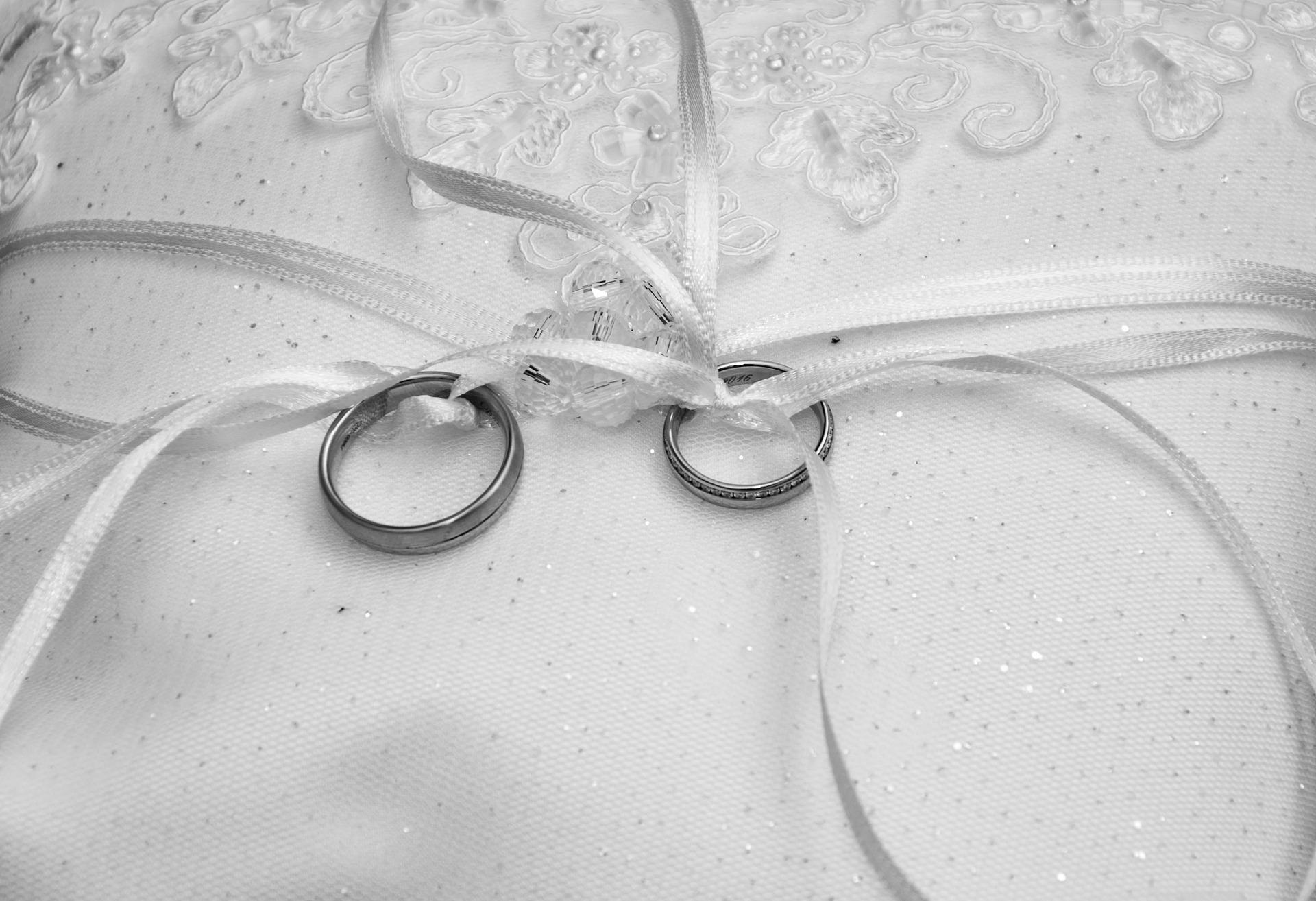 alicja.dk - brudekjole